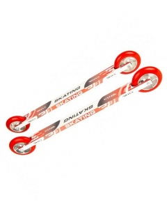 Лыжероллеры, запасные части, аксессуары   Лыжероллеры   AV-SPORT 30628501e03
